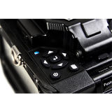 Fusionadora DE Fibra Optica Fujikura Precios x-800
