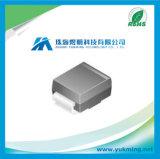 Televisores Individual Smbj10ca de componentes electrónicos de diodo