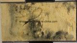 Чернила нетоксической низкой стоимости водоустойчивые китайские и плитка мытья гибкая