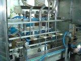 Olio che riempie Machinem di Zhangjiagang