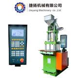 Hete het Vormen van de Injectie van de Verkoop Mini Verticale Plastic Machine