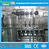 Système de traitement de l'eau potable RO / Equipement de filtration de l'eau