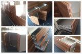 N & l неофициальные советники президента древесины MDF мебели дома Анти--Влаги