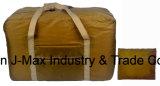 Мешок Duffel, Weekender, спорты, складной мешок перемещения, мешки Duffle Herschel перемещения