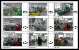Yonglian Yl001 China Standardnetzanschlußkabel mit CCC-Bescheinigung