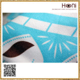 Полотенце пляжа Microfiber круглое, дешевое круглое полотенце, полотенце Mandala