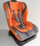Baby-Autositz (CA-02)
