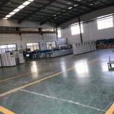 기계 덮개 CNC 철사 커트 EDM