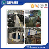 генератор здания гарантии 176kVA 140kw Yto Yituo гловальный