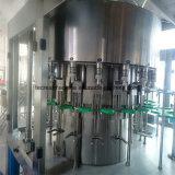 Riga automatica della macchina di rifornimento dell'acqua minerale della bottiglia 6L