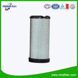 Воздушный фильтр 6I2501 гусеницы, 6I2502