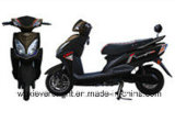 """trotinette"" rápido poderoso da motocicleta do OEM Wlwctric da fábrica chinesa"