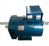 Générateur 100% automatique synchrone d'alternateur à C.A. monophasé d'alternateur de câblage cuivre de STC. de rue