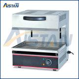 Forno rotativo elettrico del pane Eb550 del forno Euqipment