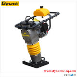 Pillo concreto dinamico di Wacker Jack