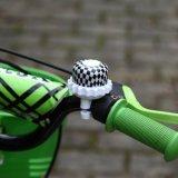 Fahrrad Fiets Bell (25-1A023R)