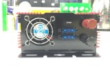hoher Energien-Inverter des Stromstoss-400W