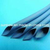 2: 1 Shrink-Verhältnis-Polyolefin-Wärmeshrink-Rohrleitung für elektrische Isolierung