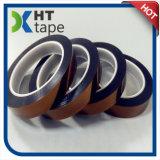 Bande de Polyimide de température élevée de bande de doigt d'or d'approvisionnement de constructeurs