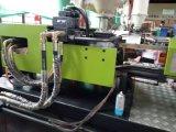 Пластичная прессформа впрыски для массового производства, прессформа заливки формы