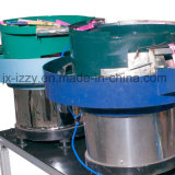 Automatische doppelte Farben-Auflage-Drucken-Maschine für Ziegelstein-Produkte