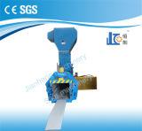 Macchina d'imballaggio idraulica della casella ondulata Hba40-7575