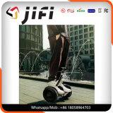 outre du scooter de route à vendre l'E-Scooter électrique de Jifi