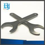 Гаечный ключ твердости Er20-a высокого качества высокий для держателя инструмента