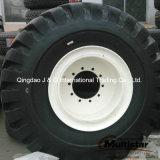 農場のグレーダーのタイヤの農業のチェーサーの大箱のタイヤ