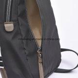 方法様式の縦袋の人のための防水ショルダー・バッグ