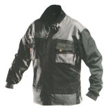 Куртка Workwear Mh290A высокого качества Windproof