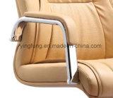 PU-lederner Büro-Stuhl für Manager-Leitprogramm (9512)