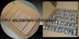 65W 19.5V-3.34A Alimentación AC / DC Adaptador para DELL