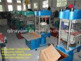 Máquina de la prensa del calor 2016 con Ce e ISO9001 para la venta