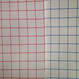 A4 бумага A3 темная & светлая тенниски переноса для рубашки хлопка