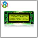 Экран 1602 Stn стандартный LCD