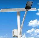 bateria de íon de lítio recarregável de 36V 16000mAh para a luz de rua solar