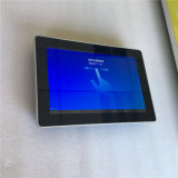 10.1 '' rugged Tablet PC Multi - Touch Capacitive Screen IP65