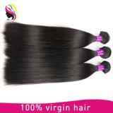 Дешевый бразильский Weave волос связывает изготовление человеческих волос