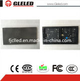Modulo P5mm dello schermo direttamente LED della fabbrica del rifornimento