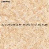 Más colorean el material de construcción micro del azulejo de suelo de azulejo de Cyrstal