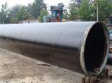 изоляция 3PE и Anti-Corrosion труба