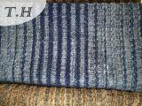 Panno molle e liscio di vendita 2016 del tessuto caldo del sofà per la presidenza e la mobilia