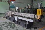 セリウムTse52の自動注入口のMasterbatchの放出の機械装置
