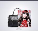 Signora di sacchetti calda delle donne di modo della spalla di vendita borsa