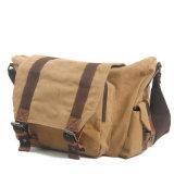 Heavy Duty Canvas Sacs Designer Sacs Voyage Sac Vintage Bag Sac à bandoulière Lourd RS6861
