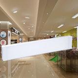 3FT 40W GS 세륨 콜럼븀을%s 가진 선형 LED 고정편 빛