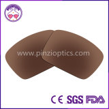 Tac Revo Mirror Polarized Lenses pour Eyepatch2