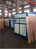 ISO TUVの証明書の高品質15nm3/H Psa窒素の発電機