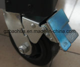 Шкаф инструмента/алюминиевый случай инструмента Fy-905 Alloy&Iron